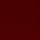 Kvadrat-Steelcut2-2223-c0615