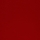 Kvadrat-Steelcut2-2223-c0635