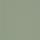 Kvadrat-Steelcut2-2223-c0935