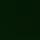 Kvadrat-Steelcut2-2223-c0975