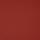 Kvadrat-Sudden-2-463000-c0011