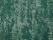 Lelievre-Antica-M1-4236-02-Topaze
