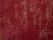 Lelievre-Antica-M1-4236-07-Grenat