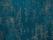 Lelievre-Antica-M1-4236-01-Lapis