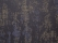 Lelievre-Antica-M1-4236-08-Graphite