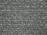 Lelievre-Maracas-M1-0751-08-Cendre