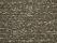 Lelievre-Maracas-M1-0751-07-Silex