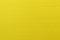 Lelievre-Nabab-M1-0324-04-Pollen