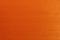 Lelievre-Nabab-M1-0324-24-Mandarine