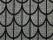 Lelievre-Parure-0754-03-Heron