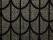 Lelievre-Parure-0754-05-Plume
