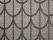 Lelievre-Parure-0754-02-Cendre
