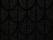 Lelievre-Parure-0754-06-Ebene