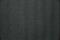 Lelievre-Tailor-M1-4231-10-Poivre