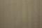 Lelievre-Tailor-M1-4231-01-Antilope