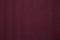 Lelievre-Tailor-M1-4231-02-Henne