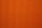 Lelievre-Tailor-M1-4231-03-Kumquat