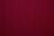 Lelievre-Tailor-M1-4231-04-Piment