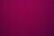 Lelievre-Tailor-M1-4231-05-Framboise