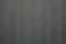 Lelievre-Tailor-M1-4231-09-Granit