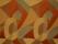 Lelievre-Tchin-M1-0735-02-Soulier