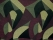Lelievre-Tchin-M1-0735-05-Costume