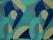 Lelievre-Tchin-M1-0735-06-Fourreau