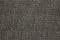 Lelievre-Tweed-M1-0798-01-Poivre