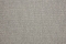 Lelievre-Tweed-M1-0798-02-Gres