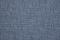 Lelievre-Tweed-M1-0798-04-Ocean