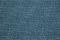 Lelievre-Tweed-M1-0798-05-Canard