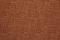 Lelievre-Tweed-M1-0798-06-Brique