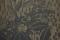 Lelievre-Vetiver-M1-02-Encens