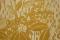 Lelievre-Vetiver-M1-03-Bergamote