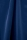 Lelievre-Vulcain-M1-04-Croisiere