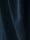 Lelievre-Vulcain-M1-06-Abysses