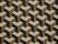 Lelievre-Ceramic-M1-0755-01-Havane