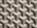 Lelievre-Ceramic-M1-0755-02-Ecorce