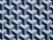 Lelievre-Ceramic-M1-0755-04-Azur