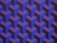 Lelievre-Ceramic-M1-0755-05-Myrtille