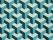 Lelievre-Ceramic-M1-0755-07-Paon