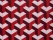 Lelievre-Ceramic-M1-0755-10-Grenadine
