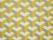Lelievre-Ceramic-M1-0755-12-Citron