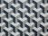 Lelievre-Ceramic-M1-0755-03-Nautique