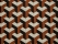 Lelievre-Ceramic-M1-0755-08-Tomette