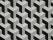 Lelievre-Ceramic-M1-0755-09-Poivre