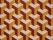 Lelievre-Ceramic-M1-0755-11-Mangue
