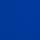 Skai-Dynactiv-Galeno-675-blue