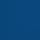 Skai-Dynactiv-Galeno-675-bluesea