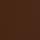Skai-Dynactiv-Galeno-675-brown